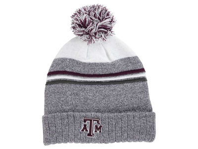 Texas A&M Aggies Top of the World NCAA Youth Trinity II Knit