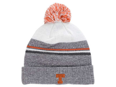 Texas Longhorns Top of the World NCAA Youth Trinity II Knit