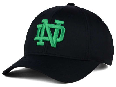 Notre Dame Fighting Irish Top of the World NCAA Aerocool Adjustable Cap
