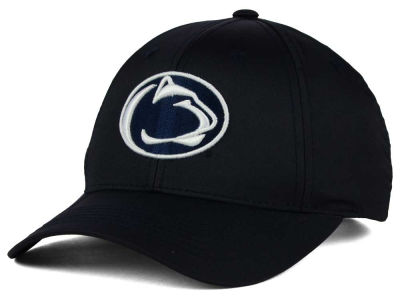 Penn State Nittany Lions Top of the World NCAA Aerocool Adjustable Cap