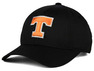 Tennessee Volunteers Top of the World NCAA Aerocool Adjustable Cap