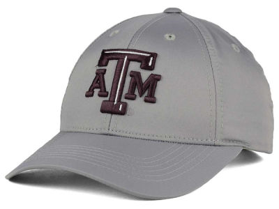 Texas A&M Aggies Top of the World NCAA Aerocool Adjustable Cap