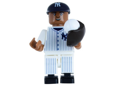 New York Yankees Bernie Williams Player - Event