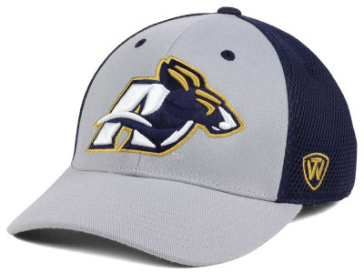 Akron Zips Top of the World NCAA Albatross 2 Cap