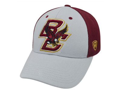 Boston College Eagles Top of the World NCAA Albatross 2 Cap