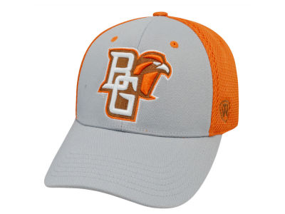 Bowling Green Falcons Top of the World NCAA Albatross 2 Cap