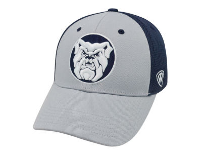 Butler Bulldogs Top of the World NCAA Albatross 2 Cap