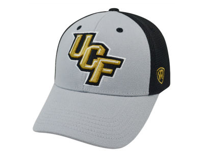 University of Central Florida Knights Top of the World NCAA Albatross 2 Cap