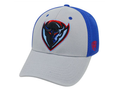 DePaul Blue Demons Top of the World NCAA Albatross 2 Cap