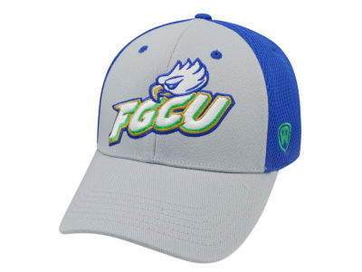 Florida Gulf Coast Eagles Top of the World NCAA Albatross 2 Cap