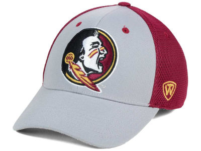 Florida State Seminoles Top of the World NCAA Albatross 2 Cap