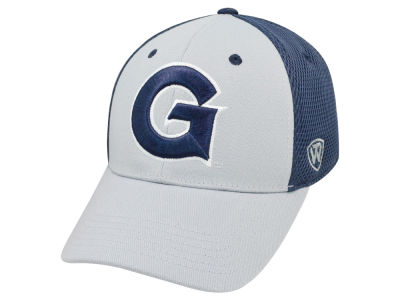 Georgetown Hoyas Top of the World NCAA Albatross 2 Cap