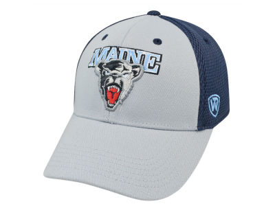Maine Black Bears Top of the World NCAA Albatross 2 Cap