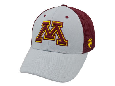 Minnesota Golden Gophers Top of the World NCAA Albatross 2 Cap