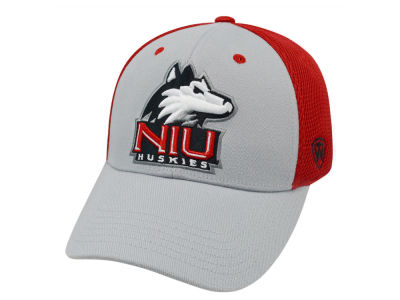 Northern Illinois Huskies Top of the World NCAA Albatross 2 Cap