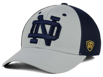 Notre Dame Fighting Irish Top of the World NCAA Albatross 2 Cap