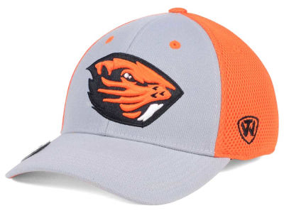 Oregon State Beavers Top of the World NCAA Albatross 2 Cap