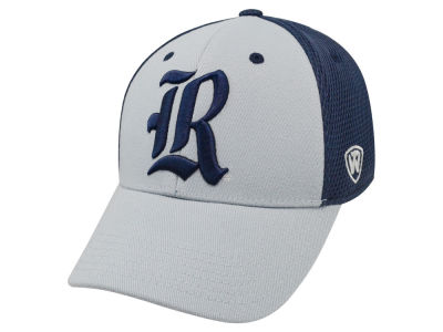 Rice Owls Top of the World NCAA Albatross 2 Cap