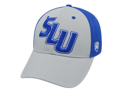 Saint Louis Billikens Top of the World NCAA Albatross 2 Cap