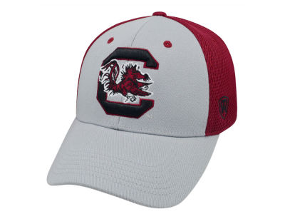 South Carolina Gamecocks Top of the World NCAA Albatross 2 Cap