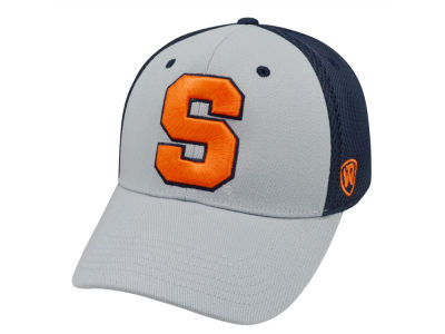 Syracuse Orange Top of the World NCAA Albatross 2 Cap