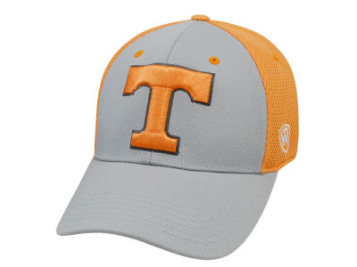 Tennessee Volunteers Top of the World NCAA Albatross 2 Cap