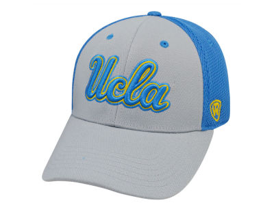 UCLA Bruins Top of the World NCAA Albatross 2 Cap