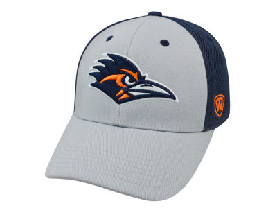 University of Texas San Antonio Roadrunners Top of the World NCAA Albatross 2 Cap