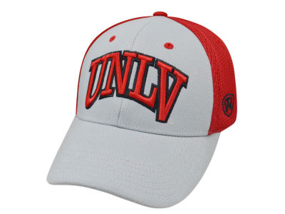 UNLV Runnin Rebels Top of the World NCAA Albatross 2 Cap