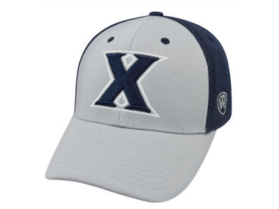 Xavier Musketeers Top of the World NCAA Albatross 2 Cap
