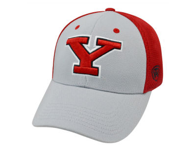 Youngstown State Penguins Top of the World NCAA Albatross 2 Cap