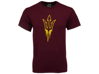 Arizona State Sun Devils NCAA 2 for $25  NCAA Men's Big Logo T-Shirt
