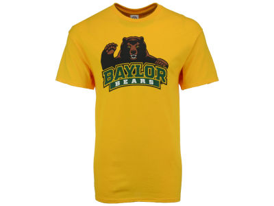 Baylor Bears 2 for $28 NCAA Men's Big Logo T-Shirt