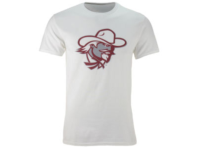 Eastern Kentucky Colonels NCAA 2 for $25  NCAA Men's Big Logo T-Shirt
