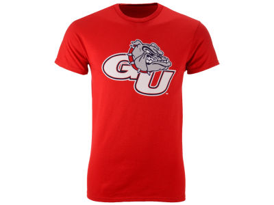 Gonzaga Bulldogs NCAA 2 for $28 NCAA Men's Big Logo T-Shirt