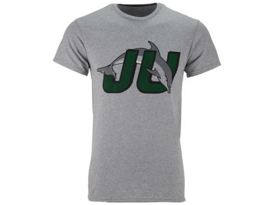 Jacksonville Dolphins NCAA 2 for $25  NCAA Men's Big Logo T-Shirt