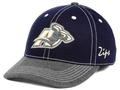 Akron Zips Top of the World NCAA High Post Cap