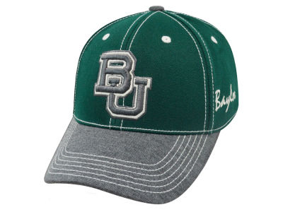 Baylor Bears Top of the World NCAA High Post Cap