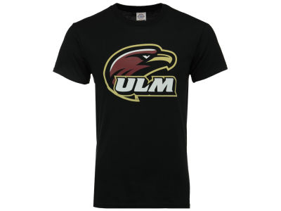 LA Monroe Warhawks 2 for $28 NCAA Men's Big Logo T-Shirt