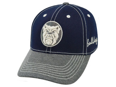 Butler Bulldogs Top of the World NCAA High Post Cap