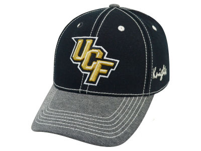 University of Central Florida Knights Top of the World NCAA High Post Cap