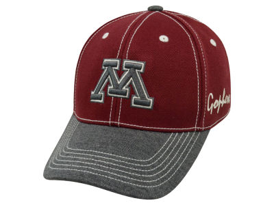 Minnesota Golden Gophers Top of the World NCAA High Post Cap