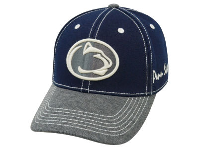 Penn State Nittany Lions Top of the World NCAA High Post Cap