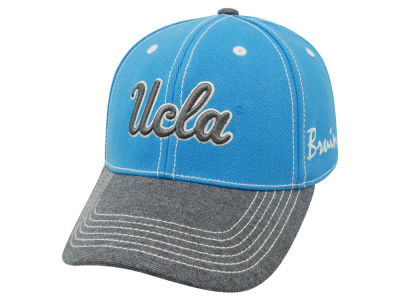 UCLA Bruins Top of the World NCAA High Post Cap