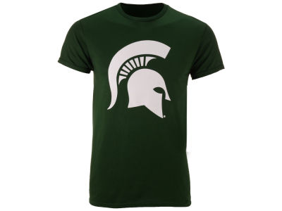 Michigan State Spartans NCAA 2 for $25  NCAA Men's Big Logo T-Shirt