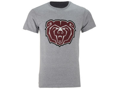 Missouri State Bears NCAA 2 for $25  NCAA Men's Big Logo T-Shirt