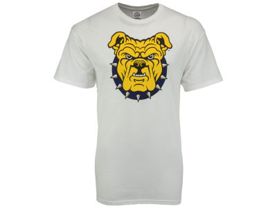 North Carolina A&T Aggies 2 for $28 NCAA Men's Big Logo T-Shirt