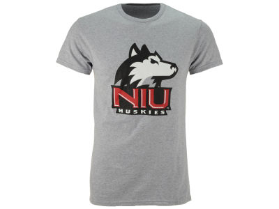 Northern Illinois Huskies 2 for $28 J America NCAA Men's Big Logo T-Shirt