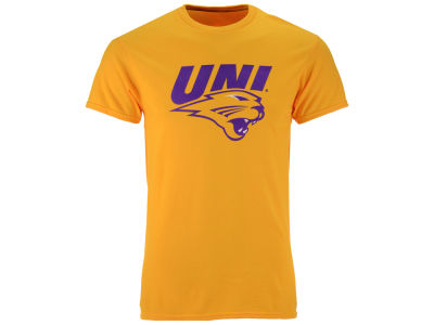 Northern Iowa Panthers 2 for $28 NCAA Men's Big Logo T-Shirt