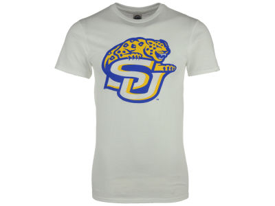 Southern Jaguars NCAA 2 for $28 NCAA Men's Big Logo T-Shirt